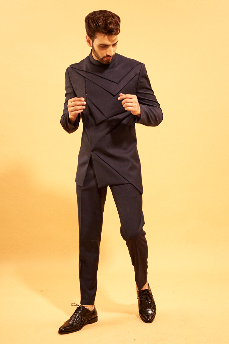Discovering-New-Menswear-Trends-02