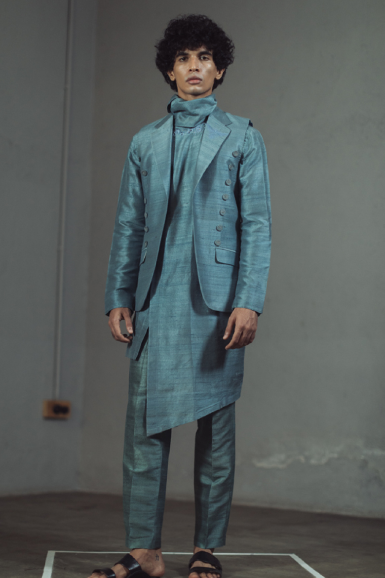 Discovering-New-Menswear-Trends-03