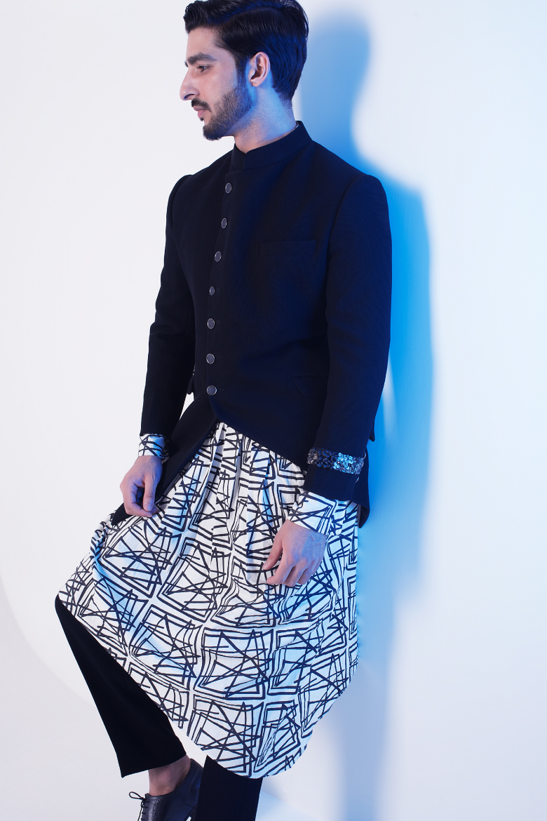 Discovering-New-Menswear-Trends-04