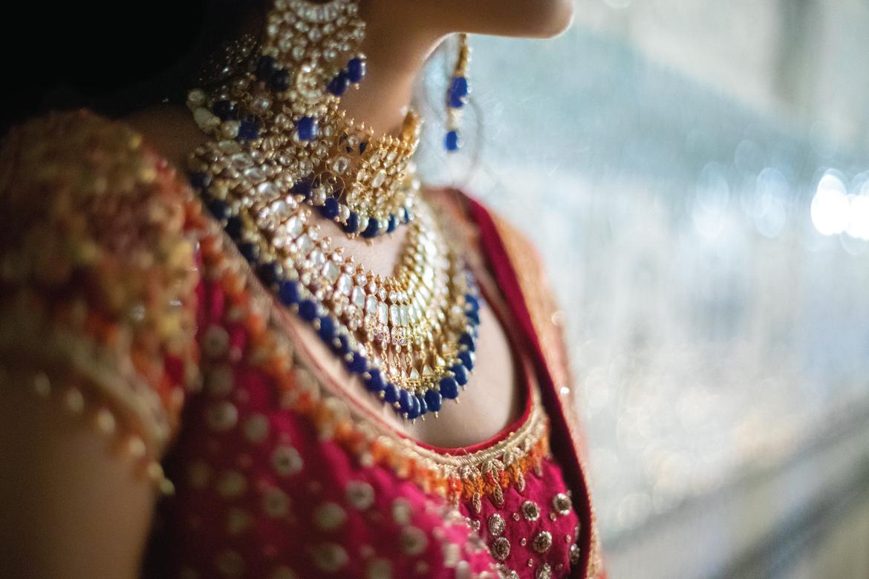 Jewellery-Pieces_01