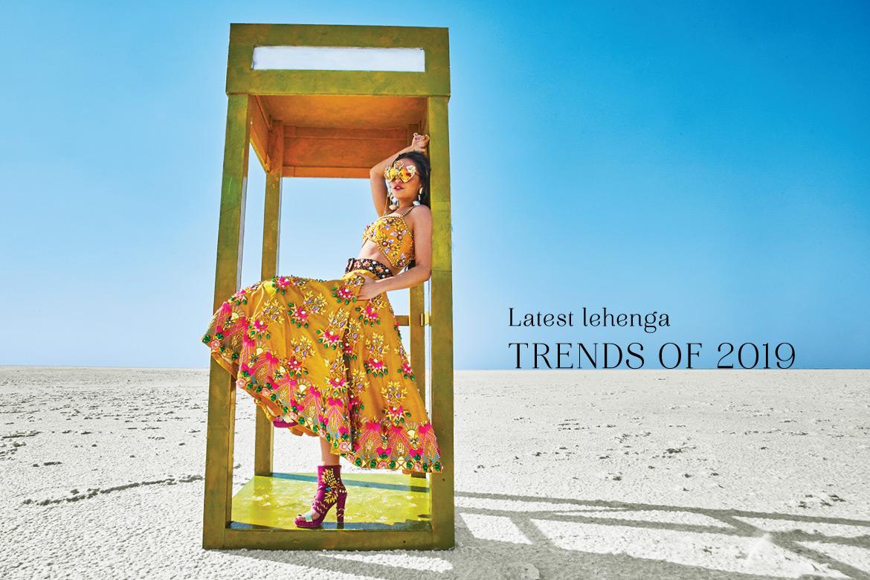 lehnga-trend-0f-2019_01